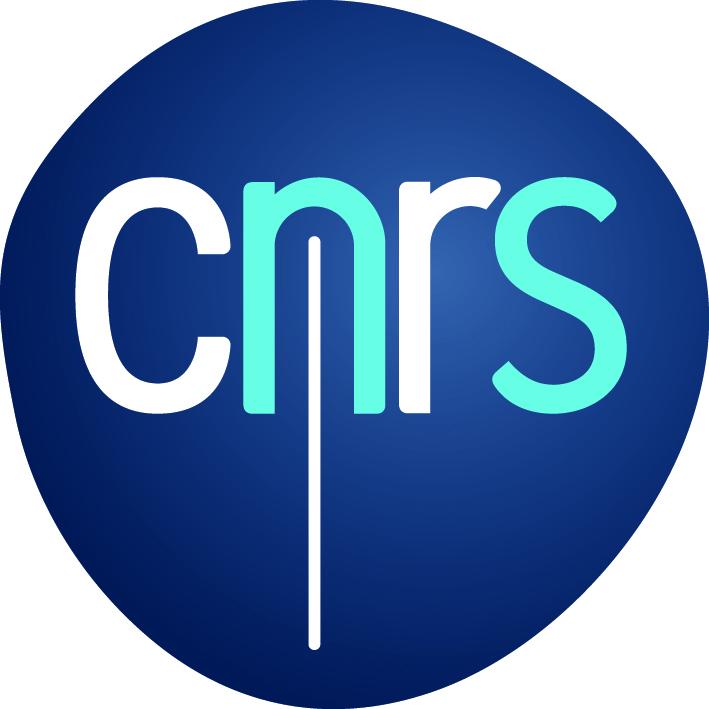 CNRSfilaire_grand_1.jpg